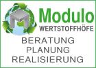 Modulo Wertstoffhöfe GmbH
