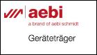 AEBI 1