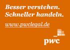 pwc - Besser verstehen