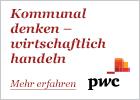 pwc - Kommunal denken