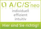 A/C/S® - Q-SOFT