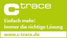 c-trace