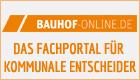 bauhof-online