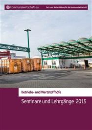 Katalog Betriebshof
